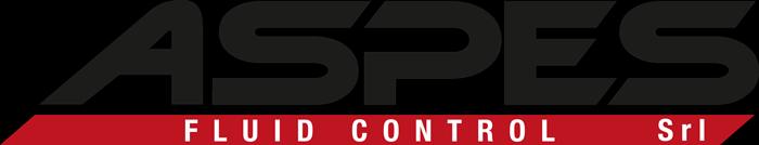 Aspes Fluid Control