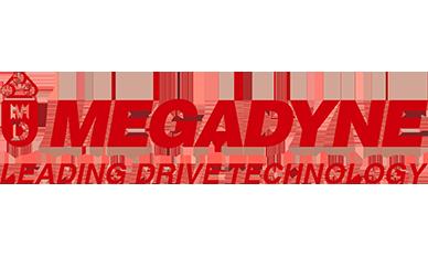 Megadyne - Aspes